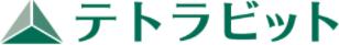 テトラビット|専用サーバホスティング、サーバ・クラウド運用保守管理(フルマネージド)はお任せ | 沖縄