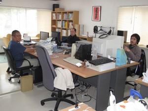 tboffice20110201