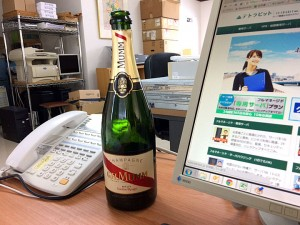 blog_champagne2015