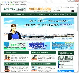 blog_newwebsite2015